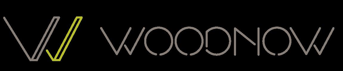 Woodnow